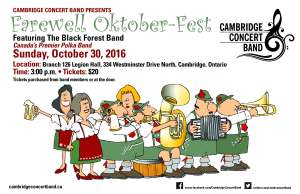cambridge-concert-band-oktoberfest-show-poster