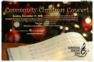 cambridge-concert-band-christmas-show-poster_2016-final