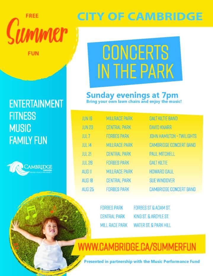 ConcertsInThePark-SummerFunPoster FINAL.pdf_Page_1
