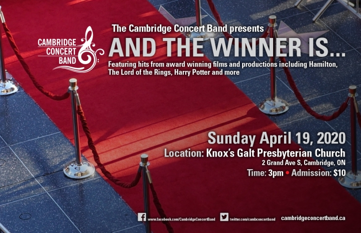Cambridge Concert Band AndTheWinnerIs_Final
