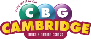 CBG-cambridge-bingo-logo-colour